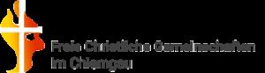Logo Freie Christliche Gemeinschaften im Chiemgau
