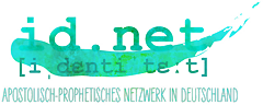 Logo ID-Net