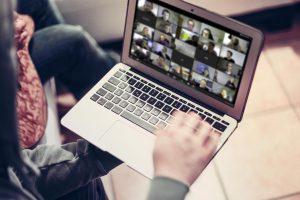 Online Gottesdienst - LivingHope